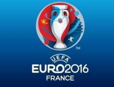 Lovitura pe piata media din Romania: Ce televiziune va transmite EURO 2016