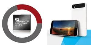 Lovitura pregatita de Xiaomi: Un smartphone bine dotat la doar 65 de dolari