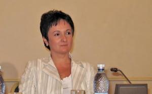 Lucia Morariu, ANAT - Reducerea TVA pentru turism, prioritatea mandatului meu