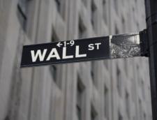 Lucian Anghel, BVB: Daca nu esti prezent in SUA, nu existi ca piata de capital!