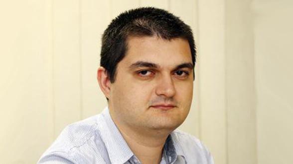 Lucian Davidescu: Fiscalitatea pe munca trebuie redusa