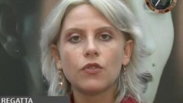 Luciana Petrescu, market & communication expert Net Worth Advisory