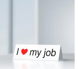 Lucrul de acasa poate creste productivitatea angajatilor