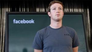 Lucruri surprinzatoare pe care nu le stiai despre Facebook si Zuckerberg, dezvaluite chiar de el