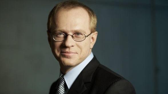 Ludwik Sobolewski a lasat Bursa din Varsovia pentru BVB