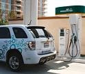 LukOil Romania a ieftinit carburantii