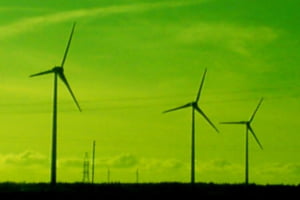 Lukoil si ERG Renew vor produce energie regenerabila in Romania