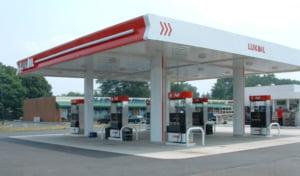 Lukoil si-a sporit anul trecut profitul net cu 27%, la 9,5 miliarde dolari