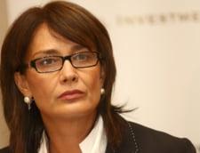 Lulache: Daca nu cresc profitul Nuclearelectrica in primul an, salariul meu ramane companiei