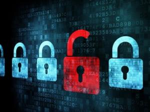 Lumea, amenintata de atacuri cibernetice uriase?