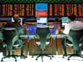 Lumea ramane fara cash: Cum se evapora banii