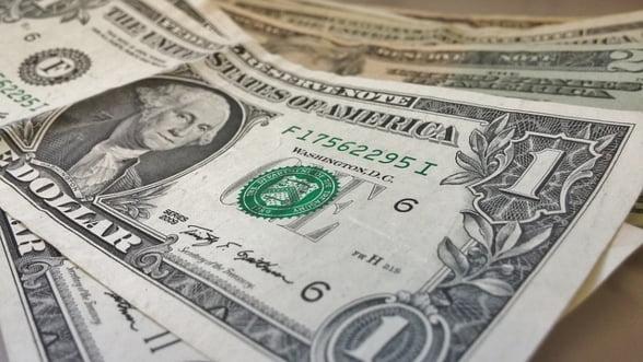 Lumea s-a schimbat: Mai nou, China dicteaza politica monetara in Statele Unite