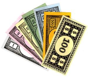Lumea va avea patru valute principale, spune ministrul german al finantelor