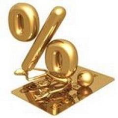 Lupta contra recesiunii: Bancile centrale europene coboara dobanzile cheie