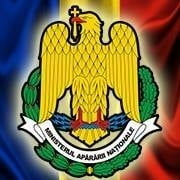 MApN anunta ca Romania este pe primul loc in NATO la alocari bugetare pentru inzestrare