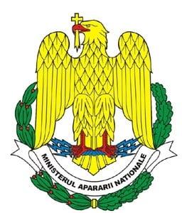 MApN publica tabelele cu 21.717 pensii militare recalculate