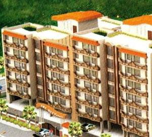 MApN si Primaria Sectorului 2 vor construi peste 1.400 locuinte ANL
