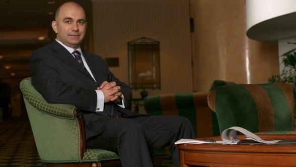 MBA in Romania, o investitie sigura