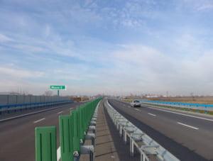 MDRT poate prelua in administrare drumuri locale si judetene