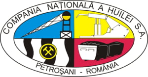 ME: CNH Petrosani ar putea fi inchisa sau privatizata