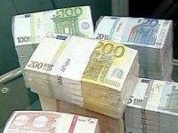 ME transfera aproape 400 milioane euro pentru IMM-uri si energie regenerabila