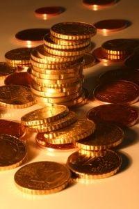 ME vrea sa subventioneze huila si in 2011