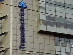 MECMA a validat oferta BCR privind intermedierea listarii a 15% din Transelectrica