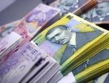 MF propune ca bugetul Administratiei Prezidentiale pentru 2011 sa creasca cu aproape un milion de lei