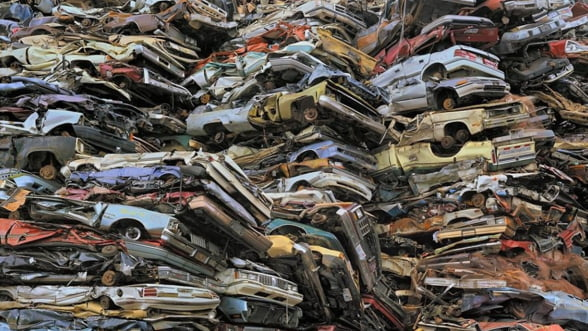 """MFP: Programul """"Prima masina"""" va beneficia in 2014 de un plafon total al garantiilor de 50 de milioane de lei"""
