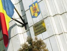 MFP: Scopul incheierii unui acord cu FMI nu este legat de introducerea unor noi taxe si impozite