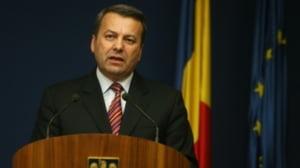 MFP a aprobat 14 scheme de ajutor de stat
