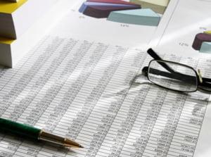 MFP a atras 657,1 mil. lei prin titluri de stat