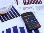MFP a atras luni 1 miliard de lei prin titluri la sase luni