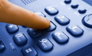 MFP a vandut titluri de stat in valoare de 116,8 milioane de lei