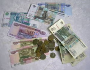MFP nu accepta transferul taxelor de timbru la bugetul justitiei