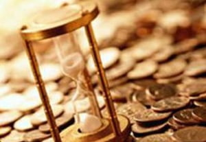MFP vrea sa atraga 4,6 miliarde lei prin titluri de stat in noiembrie