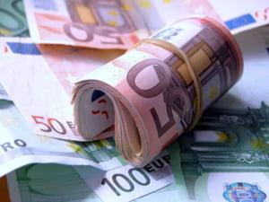 MKB Romexterra: Piata de leasing nu va depasi 1 mld in 2011