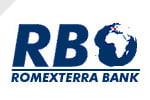 MKB Romexterra Fond de Pensii ramane fara autorizatie
