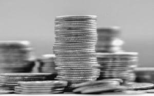 MKB Romexterra Leasing vrea sa ia cu imprumut 41 milioane euro de la MKB Bank din Ungaria