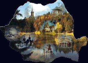 MT a alocat 218.500 de euro pentru Targul de Turism al Romaniei