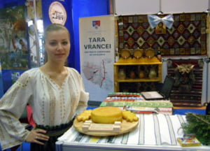 MT va deschide vineri Biroul de Turism la Varsovia, cheltuielile minime fiind de 854 euro/luna