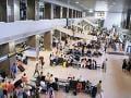 MTI primeste fonduri suplimentare pentru aeroportul Timisoara