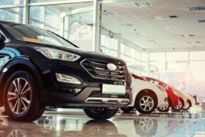 Mașini second hand la comandă - investiții inteligente