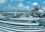 Macedonia va incepe negocieri cu Gazprom pentru a se alatura South Stream