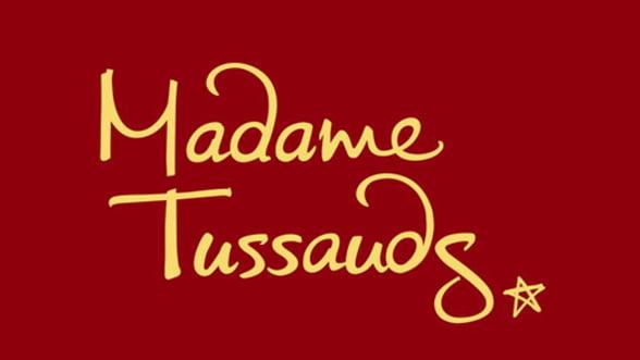Madame Tussauds inaugureaza un nou muzeu la Sydney