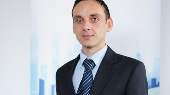 Madoff de Romania sau Sima in varianta tabloid - opinie Victor Stanila
