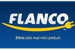 Magazinul Flanco din Sun Plaza estimeaza pentru intregul an vanzari de 10 mil. euro