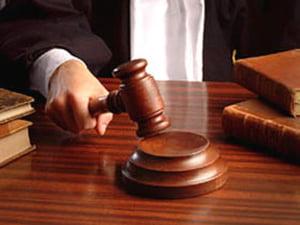 Magistratii ar putea avea salarii mai mici