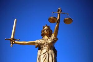 Magistratii spun ca modificarile Codurilor Penale ii scapa pe infractori: O lipsa totala de interes in ce priveste victimele