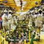 Magreb, urmatoarea destinatie pentru investitiile Renault
